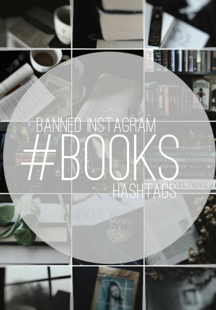 Book banning and shadow banning.
