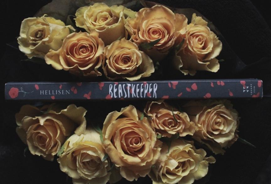 Beastkeeper Review